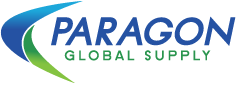 Paragon Global Supply